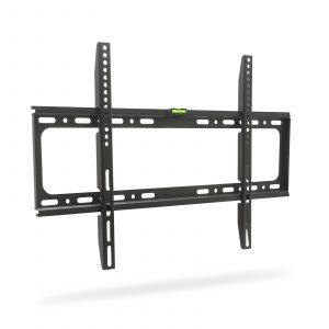 """Stenski nosilec za LCD TV - fiksni - 26 - 65 """""""