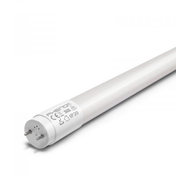 T8 LED cevna sijalka - 90 cm • 14W - toplo bela