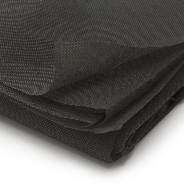 Tkanina za zatiranje plevela - 1 x 10 m - 50 g / m2