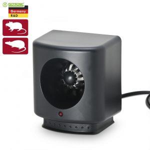 Ultrazvočni odganjalec glodalcev - 230V / 50Hz