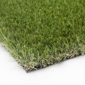 Umetna trava realnega videza - 2 m x 20 m - 35 mm višine