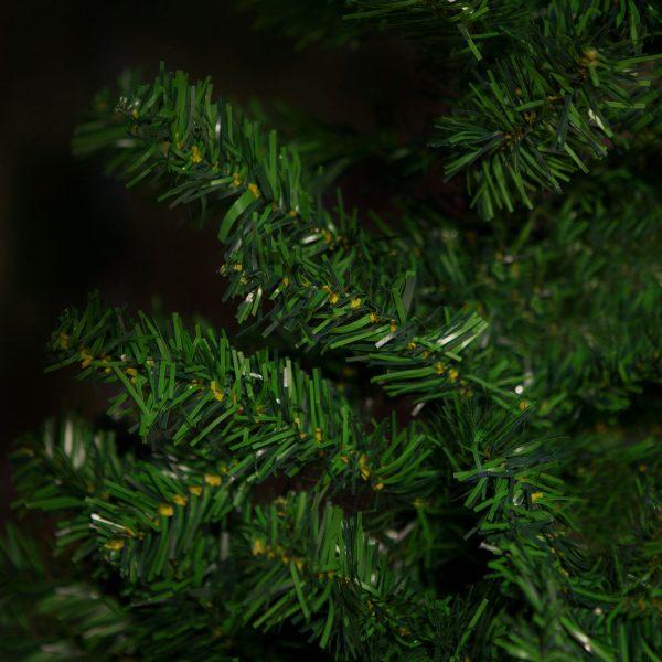Umetno božično drevo, velikosti 180 cm
