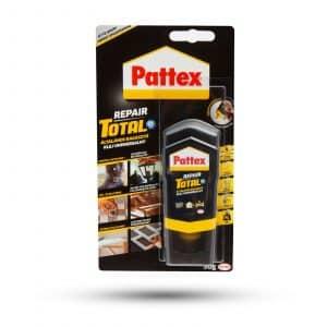 Univerzalno lepilo Pattex - 50 g