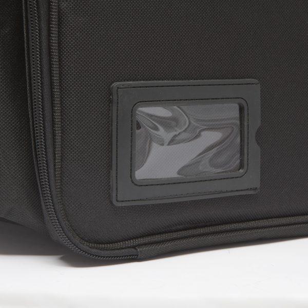 Večnamenska torba s trdo steno - 400 x 300 x 200 mm