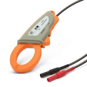 Vpenjalni adapter - dodatna oprema
