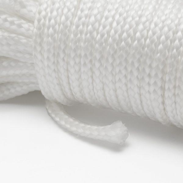 Vrv za obešanje perila iz najlona - 15 m