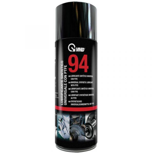 Vzdrževalni sprej s PTFE - 400 ml