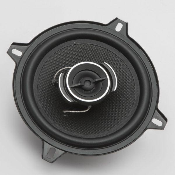 Zvočniki M.N.C Ninja - 130 mm, 4 ohm