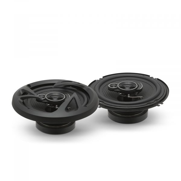 Zvočniki M.N.C Ninja - 160 mm, 4 ohm