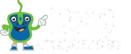 B2B megamiska.eu